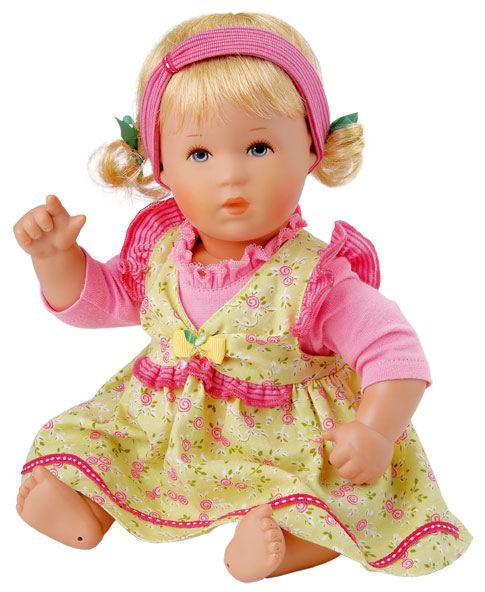 Kathe Kruse Bath Baby Doll Clothes